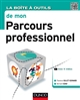 LA BOITE A OUTILS DE MON PARCOURS PROFESSIONNEL