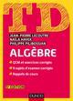 TD - ALGEBRE - 5E ED.