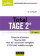 TOTAL TAGE 2  - 2E ED.