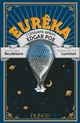 EUREKA - L'UNIVERS SELON EDGAR POE - PRESENTE PAR JEAN-PIERRE LUMINET Poe Edgar Allan Dunod