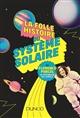LA FOLLE HISTOIRE DU SYSTEME SOLAIRE PORCEL FLORENCE DUNOD