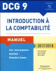 INTRODUCTION A LA COMPTABILITE