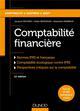 COMPTABILITE FINANCIERE - 11E ED. - NORMES IFRS ET FRANCAISES - COMPTA MASTER - T1