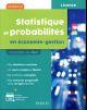 STATISTIQUE ET PROBABILITES EN ECONOMIE-GESTION