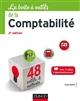 LA BOITE A OUTILS DE LA COMPTABILITE - 2E ED.