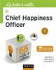LA BOITE A OUTILS DU CHIEF HAPPINESS OFFICER