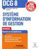 DCG 8 SYSTEMES D INFORMATION DE GESTION - T