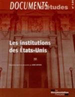 LES INSTITUTIONS DES ETATS-UNI