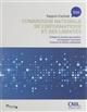 RAPPORT D'ACTIVITE 2016  DE LA COMMISSION NATIONALE DE L'INFORMATIQUE LIBERTES