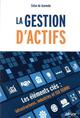 LA GESTION D ACTIFS - LES ELEMENTS CLES  INFRASTRUCTURES  INDUSTRIES ET ISO 55000