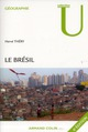 LE BRESIL THERY-H NATHAN