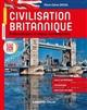 CIVILISATION BRITANNIQUE - PROBLEMATIQUES ET ENJEUX CONTEMPORAINS DANIEL M. NATHAN