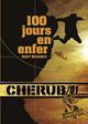 CHERUB MISSION 1 : 100 JOURS EN ENFER - T1