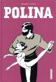 POLINA VIVES BASTIEN CASTERMAN