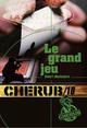 CHERUB MISSION 10: LE GRAND JEU - T10