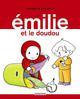 EMILIE T16 EMILIE ET LE DOUDOU DE PRESSENSE DOMITIL CASTERMAN