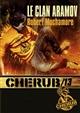 CHERUB MISSION 13 : LE CLAN ARAMOV - T13