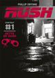 RUSH - T01 - DETTE DE SANG - CONTRAT #1