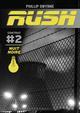 RUSH T2 (POCHE) NUIT NOIRE