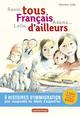 TOUS FRANCAIS D'AILLEURS