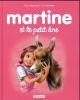 MARTINE ET LE PETIT ANE T31 (NE 2017) Marlier Marcel Casterman