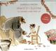 LE GRAND ALBUM D'ERNEST & CELESTINE 7 POP-UP Vincent Gabrielle Casterman