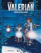 VALERIAN T17 L'ORPHELIN DES ASTRES