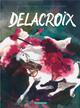 DELACROIX - MEURISSE CATHERINE