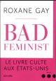 BAD FEMINIST GAY CERF