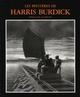 MYSTERES DE HARRIS BURDICK (LE