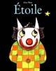 http://webservice_livre.tmic-ellipses.com/couverture/9782211047128.jpg METS ALAN EDL