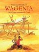 WAGENIA LES PECHEURS INTREPIDES DU CONGO