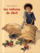 LES VOITURES DE JIBRIL