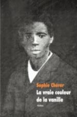 VRAIE COULEUR DE LA VANILLE (NE)