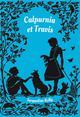CALPURNIA ET TRAVIS KELLY JACQUELINE / K EDL