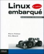 LINUX EMBARQUE  5E EDITION