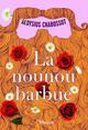 LA NOUNOU BARBUE CHABOSSOT ALOYSIUS EYROLLES