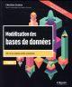 MODELISATION DES BASES DE DONNEES