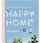 HAPPY HOME ORPIN BECI EYROLLES