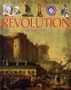LA REVOLUTION FRANCAISE SAGNIER/CHRISTINE FLEURUS