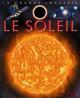 LE SOLEIL XXX FLEURUS