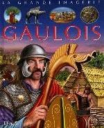 LES GAULOIS BEAUMONT/REDOULES FLEURUS