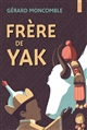 FRERE DE YAK MONCOMBLE GERARD FLEURUS