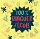 100% BLAGUES D'ECOLE XXX FLEURUS