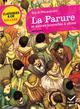 LA PARURE ET AUTRES NOUVELLES -