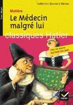 LE MEDECIN MALGRE LUI -