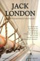 JACK LONDON - ROMANS MARITIMES ET EXOTIQUES - NE LONDON JACK ROBERT LAFFONT