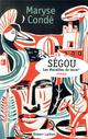 SEGOU - TOME 1 LES MURAILLES DE TERRE - NOUVELLE EDITION 2019 - VOL01