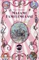 COFFRET  MADAME PAMPLEMOUSSE  3 VOLS KINGFISHER-R+ HELLAR ALBIN MICHEL