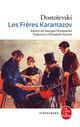 CLASSIQUES - 4626 - LES FRERES KARAMAZOV